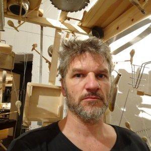 The maker Albrecht Fersch