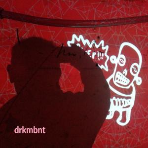 The maker drkmbnt