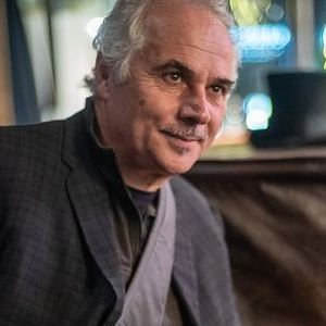 The maker Mauro ffortissimo