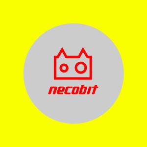 The maker necobit(ねこびっと)