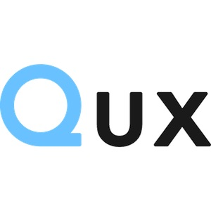 The maker Qux